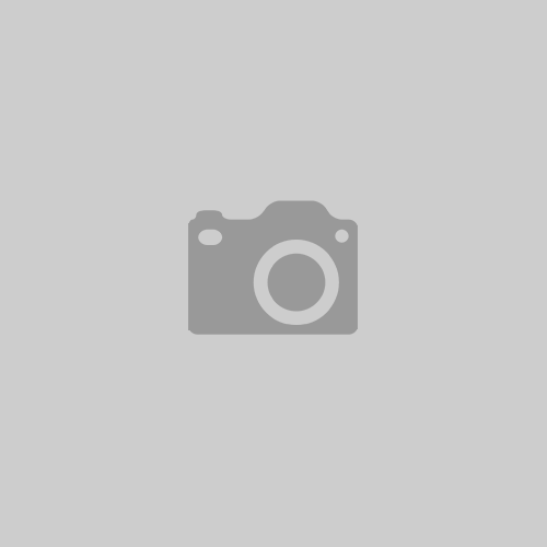 Differenze morsi/ball gag – Articoli per coppia