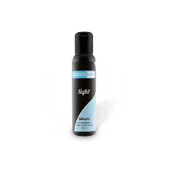 Smoothglide Light Silicone 100ml