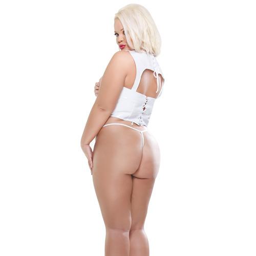 lingerie sex toys massaggiatore erotico roma