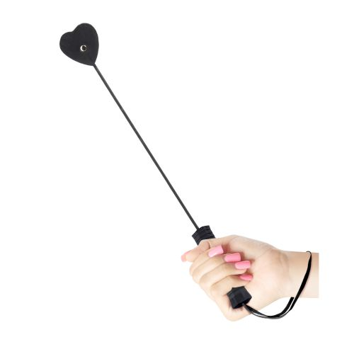 Frustino fetish fantasy series riding crop