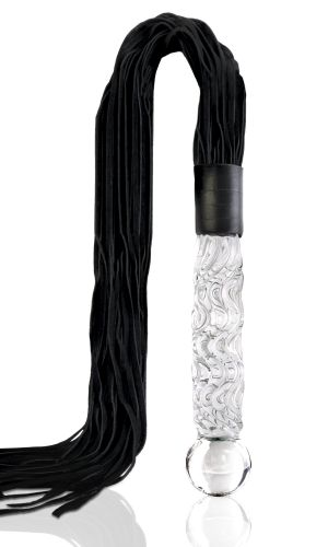 Fallo glass frusta icicles no. 38