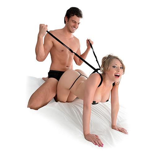 giochi erotici con la partner giochetti sessuali