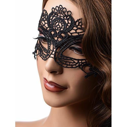 Maschera enchanted