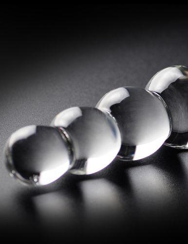 Fallo glass icicles no. 2