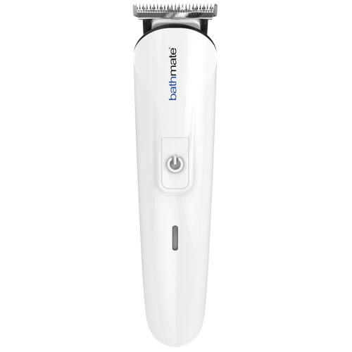 RASOIO INTIMO BATHMATE TRIMMER