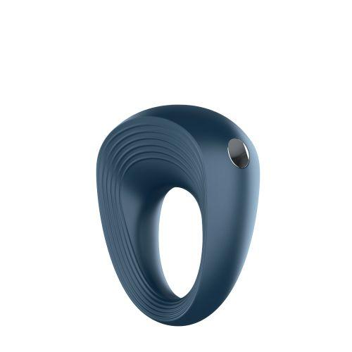 Anello fallico Plot Satisfyer Rings