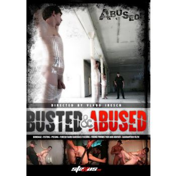 Busted & Abused