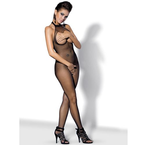 Bodystocking Easy Obsessive