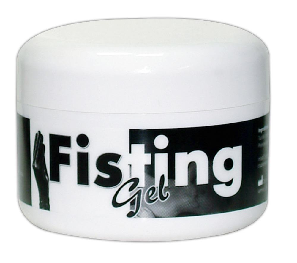 Fisting-Lubricant 200 ml.