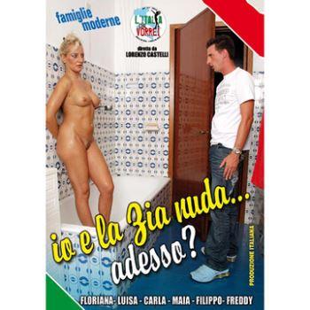 prodotti erotici prezzi prostitute roma