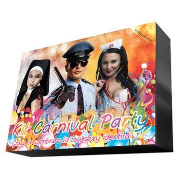 giochi da fare in coppia giochi erotici vendita