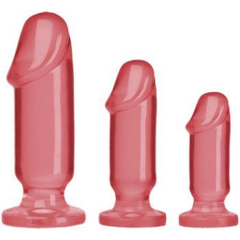 falli erotici sito incontro senza registrazione