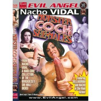 film altamente erotici meetic servizio clienti