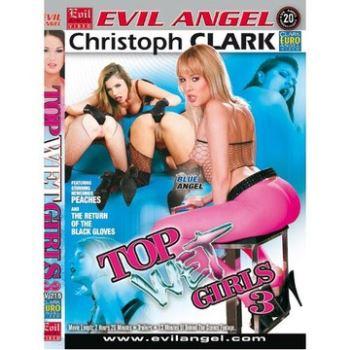donne per fare l amore film erotici inglesi